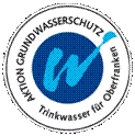 aktion_grundwasser
