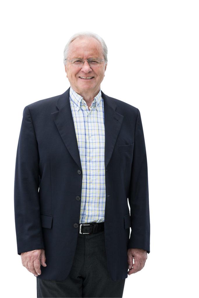 Fernwasserversorgung Oberfranken Vorsitz Vorsitzender Dr Heinz Köhler