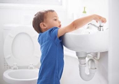 Fernwasserversorgung Oberfranken Netz Netzstruktur Wasserversorgung