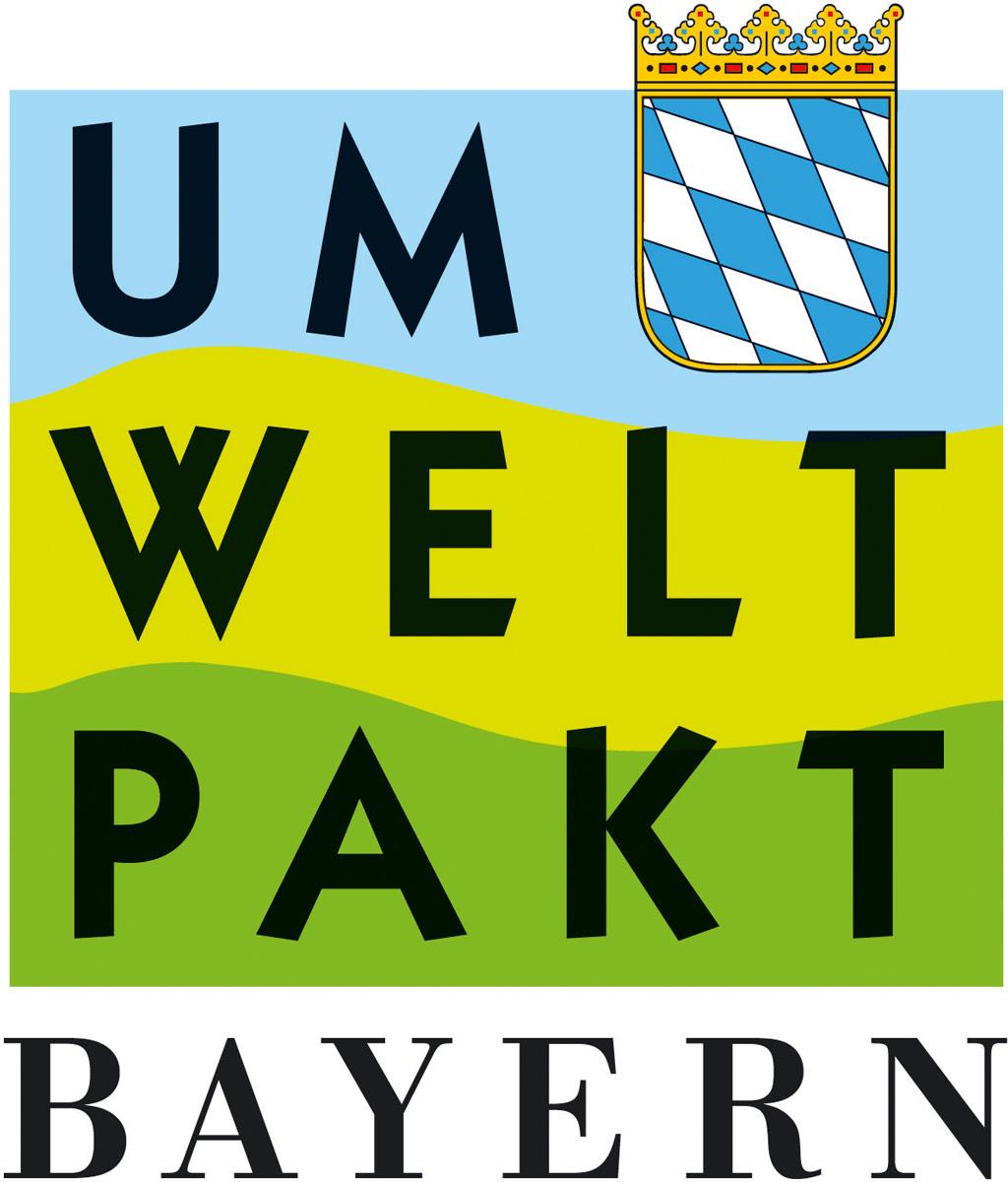 Fernwasserversorgung Oberfranken Umweltpaket Bayern Trinkwasserversorgung